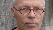 Porträt Michael Felten.