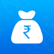 Cashbull-Rupeeredee Loan App && Cash Loan App