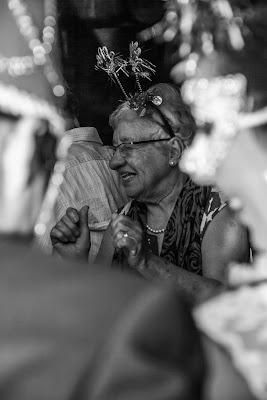 Fotógrafo de bodas Harvin Villamizar (villamizar). Foto del 11.05.2015