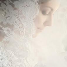 Wedding photographer Vadim Kovsh (Vadzim). Photo of 08.08.2017