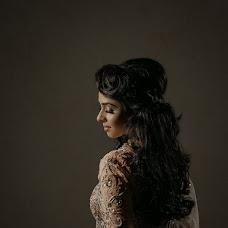 Wedding photographer Zohaib Ali (zohaibali). Photo of 27.02.2016