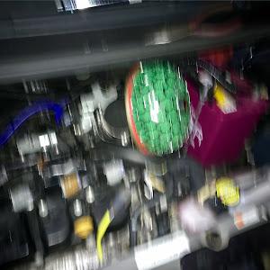 ムーヴカスタム LA150S X ハイパー SA DBA-LA150Sのカスタム事例画像 ゆうさんの2018年10月04日18:58の投稿