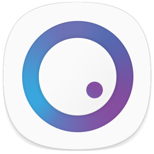 SoundAssistant - Apps on Google Play