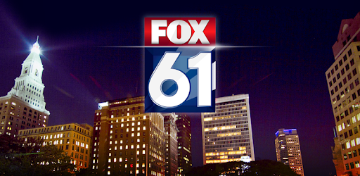 Fox 61 - Apps on Google Play
