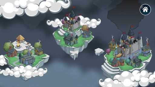 Archer.io: Tale of Bow & Arrow screenshot 2