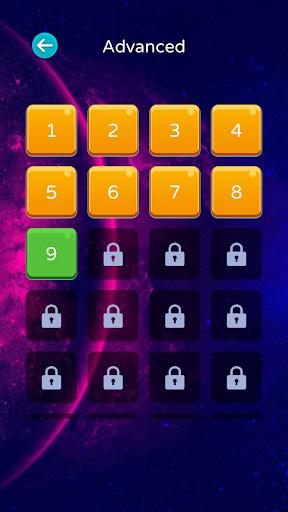 Ball Sort - Bubble Sort Puzzle Game apkdebit screenshots 8