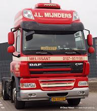 Photo: J.L. MIJNDERS ------> click for more: www.truck-pics.eu