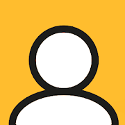 App Followers - Unfollowers APK for Windows Phone