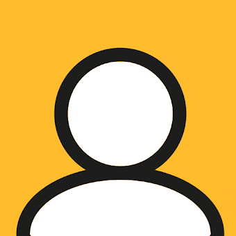 Followers And Unfollowers Analytics For Instagram Apk Pro