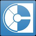 CareerBuilder.com - Logo