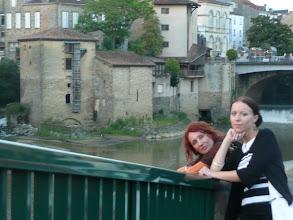 Photo: Magda i Ewa