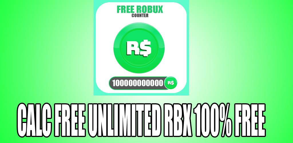 roblox password guessing top 1000