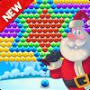 Bubble Shooter Santa (Unreleased) APK