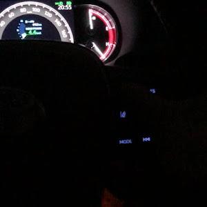 RAV4 MXAA54のカスタム事例画像 ✨RAV4-ALL✨さんの2020年04月06日11:57の投稿