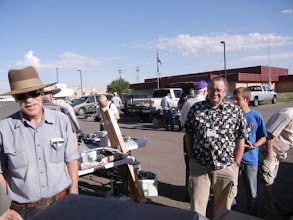 Photo: Swap meet Burley Idaho ,