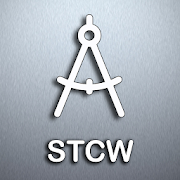 App Icon for cMate - STCW App in Czech Republic Google Play Store