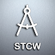 cMate - STCW