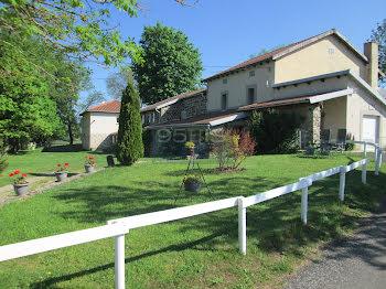 propriété à Lavillatte (07)