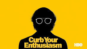 Curb Your Enthusiasm thumbnail