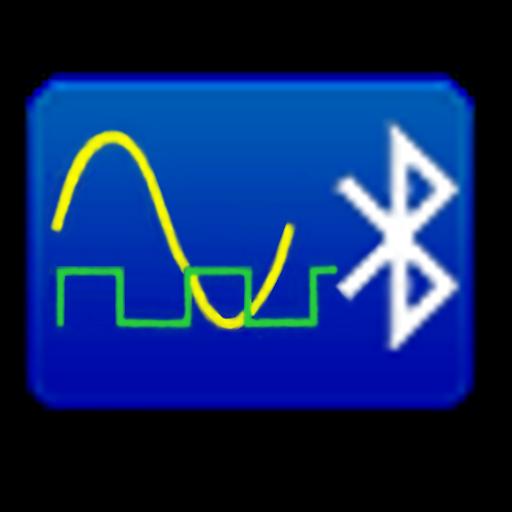 AR-Oscilloscope - Apps on Google Play