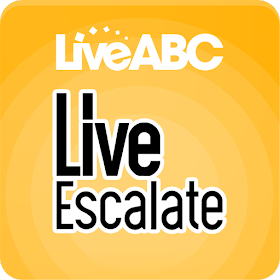 Live Escalate AR