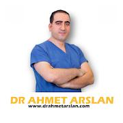 Dr Ahmet Arslan