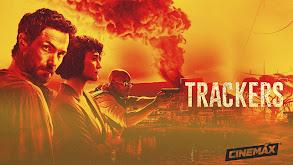 Trackers thumbnail