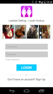 hay lesbian dating site Best lesbian dating sites » 2018 reviews below are our experts' top online dating recommendations for lesbian singles based on the number of gay female users, success rate, and date quality of each site.
