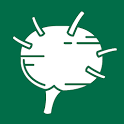 Lymphatic System Reference Guide icon