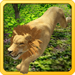 Animal Puzzle 3D for Toddlers for PC and MAC