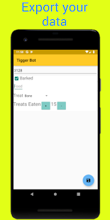 App FRC Scouting - Easy and Efficient Robot Scouting APK for Windows Phone