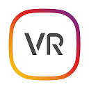 Samsung VR Videos APK