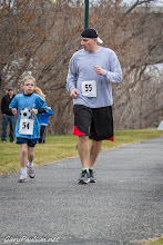 Photo: Find Your Greatness 5K Run/Walk Riverfront Trail  Download: http://photos.garypaulson.net/p620009788/e56f6ea8a