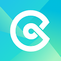 CoinEx - A Trustworthy Cryptocurrency Exchange icon