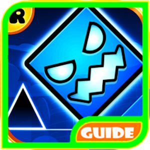 Geometry Tips Dash SubZero