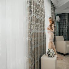 Wedding photographer Anna Aslanyan (Aslanyan). Photo of 09.03.2017
