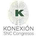 KONEXIÓN SNC Congresos