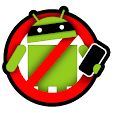 Anti Theft .. file APK for Gaming PC/PS3/PS4 Smart TV