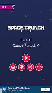 Tải Space Crunch APK