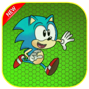 Guide Sonic CD Classic for PC