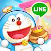 LINE:ドラえもんパーク
