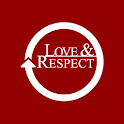 Love and Respect icon