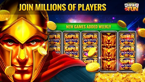 free online casino play for fun