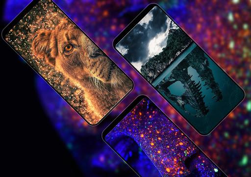 Wallpapers 2020 v10.5.2 Screenshots 3
