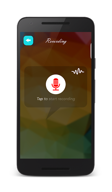 #11. Voice Changer (Android)