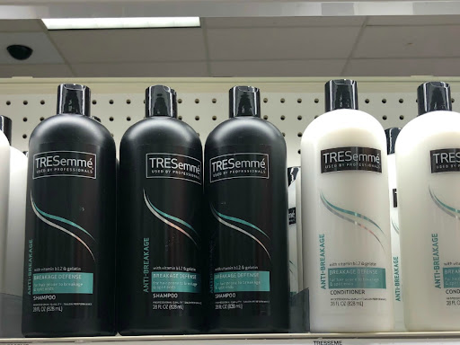 TRESemmé Hair Care from $1.99 Each at Walgreens