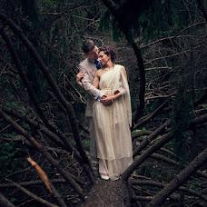 Wedding photographer Filipp Sobennikov (photophilos). Photo of 15.07.2015