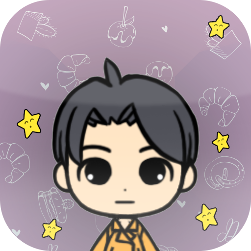 Oppa Avatar - Anime Maker Android APK Download Free By MinDexDeveloperLtd