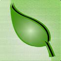 Ekşi Mobil icon