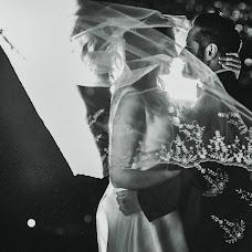 Wedding photographer Fernando Duran (focusmilebodas). Photo of 14.12.2018